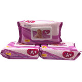 a+ Brand Baby Wet Wipes (Need Stable Quality & Best Prices?)