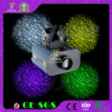 Cool Stage 20W LED Water Effect Light