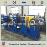 Best Price 2 Roll Rubber Mixing Mill with Ce