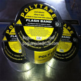 Waterproofing Self Adhesive Flash Tape/Band/ Roofing Material/ Waterproof Membrane