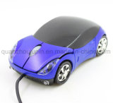 OEM USB Car Computer Wired Optical Mouse