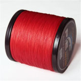 Colored Nylon Monofilament Yarn and Line Fishing