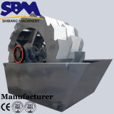Factory Selling Xsd3016 Sand Screw Washer