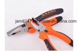 Germany Type Industrial High Quality Combination Pliers in Guangzou