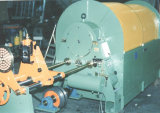1250mm Rotary Body Single Stranding Machine