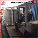 Good Price 65g Jumbo Thermal Paper Rolls in Stock