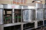 Medium Temp. Washing Filling and Capping 5 in 1 Machine for Juice