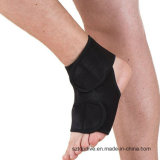 Provided Outdoor Sports Protection Neoprene Brace Ankle Support