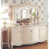 Sideboard and Buffet for Dining Room Furniture