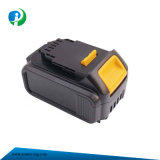 3000mAh Lithium-Ion Battery Pack for Power Tool