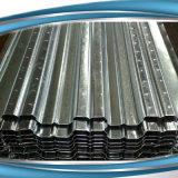 Wholesale Construction Materials Galvanized Steel Floor Plate