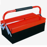 Wholesale High Quality OEM Metal Tool Case