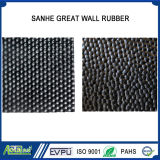 Non-Slip Livestock Cow Horse Animal Stable Stall Rubber Mat