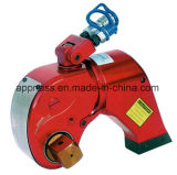 High Strength Gdh Drive Hydraulic Torque Wrench Gdh16