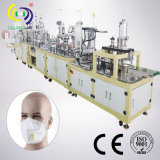 N95 Kn95 Face Mask Making Production Equipment