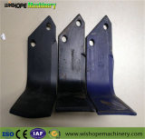 Power Tiller Blade for Farm Tractor