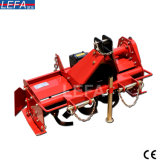 Ce Approved 15-40HP Tractor 3 Point Hitch Cultivator Rotary Tiller