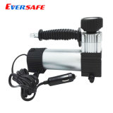 Eversafe 12V Automatic Mini Car Tire Inflator with RoHS Certification