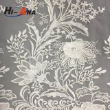 24 Hours Service Online Various Colors High Quality Lace Fabric