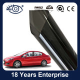 Top Quality Clear Pet Auto 1 Ply Car Window Film