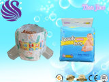 Baby Care Baby Diaper New Products on China Market