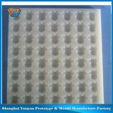 Cake Decorating Silicone Mould