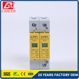Solar PV DC System 20ka 4p Surge Protector Devices SPD