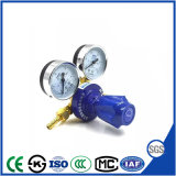 Oxygen Acetylene Regulator with Factory Price
