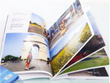 Low Price, Good Softcover Book Printing for Sale