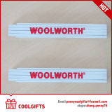 Promotional 200cm 10 Folds German Style Wooden Folding Ruler for Gift