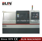 Bl-Jg70/Jg80 for Wheel Hub Machining, Big Slant Bed CNC Lathe Price, Lathe CNC, China CNC Lathe Machine Price