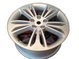 Aluminium Auto Car Alloys Wheels
