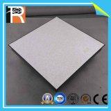 Easy Install Anti-Static HPL Floor (AT-5)