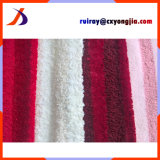 Kids Wear Kids Toys Smoothy Skin Fabric at Low Cost Cixi Factory Price