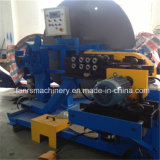 F1500b Air Duct Machine for Ventilation