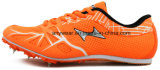 Racing Tracking Footwear, Field Sneakers Spike Shoes (812)