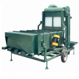 Agricultural Grain Bean Seed Cleaner and Grader Machine