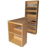 Office Furniture Prices Modern Office Desk Wooden Office Desk