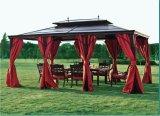 Wholesale Canopy Outdoor Garden Gazebo Design