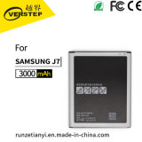OEM New Samsung Galaxy J7 (BJ700BBC) J7 J700 J7008 J700f NFC Replacement Battery 3000mAh
