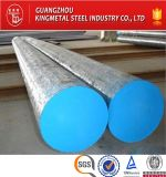 Hot Work S2/A2/D2alloy Tool Steel Price