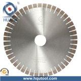 250-800mm Diamond Saw Blade for Granite