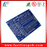 Single-Side PCB Circuit Board with Fr4 Material