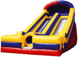 Commercial Adult Inflatable Arch Slide for Sale, Large Inflatable Kids Slide