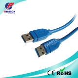 3.0 USB Cable a Male to a Male