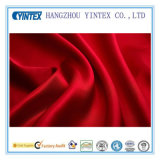Goood Quality Smoothly 100% Silk Fabric