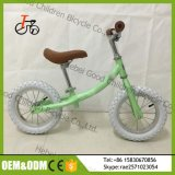 Top Quality Best Sale Made in China Manufacturer Balance Bike Price