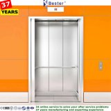 En81 Passenger Elevator with Factory Price (MR and MRL Type)