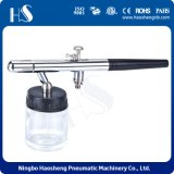 Hs-28 2015 Best Selling Products Air Brush