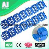 Packing Machine Separation Modular Chain (A) Belt (Hairise900)